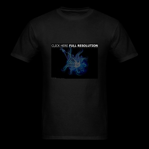 8589130419250 cool designs wallpaper hd - Men's T-Shirt