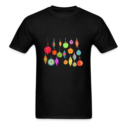 Christmas Apparel - Own It! - Men's T-Shirt