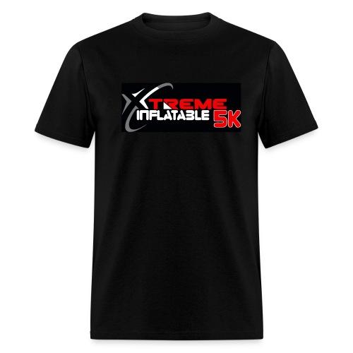 Xtreme 5K - Men's T-Shirt