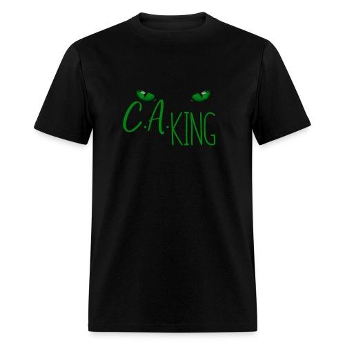 42908321 335402930544007 427401133451902976 n - Men's T-Shirt