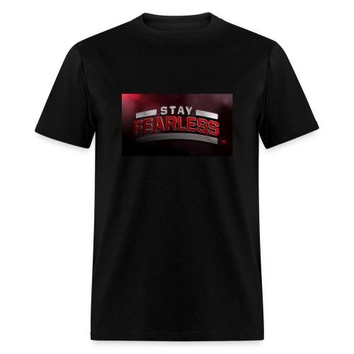 maxresdefault - Men's T-Shirt