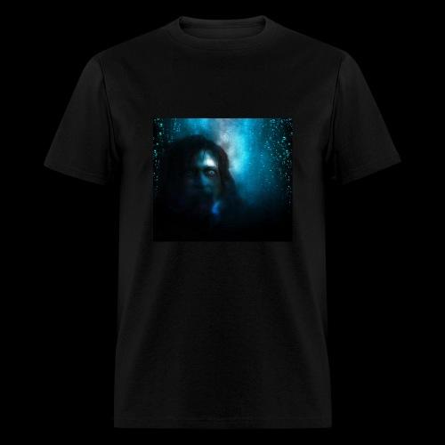 Fear Art 1 - Men's T-Shirt
