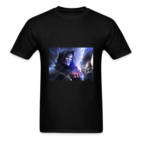 ReaperArmy - Men's T-Shirt