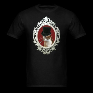 Sir STanley - Men's T-Shirt