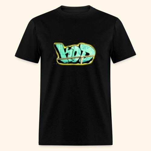 KOD HOODIE ORIGINAL - Men's T-Shirt