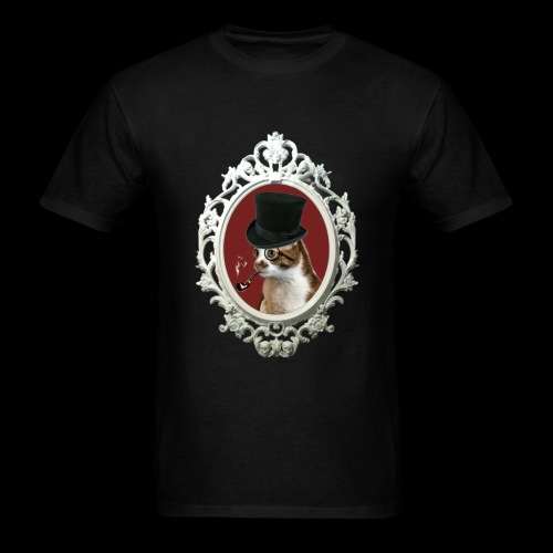 Sir STanley - Men's T-Shirt