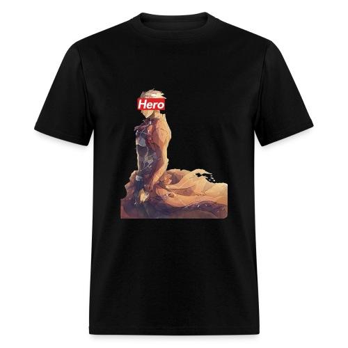 Archer T-Shirt - Men's T-Shirt