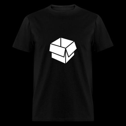 Mystery Box - Men's T-Shirt
