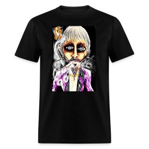 Cool Dude - Men's T-Shirt