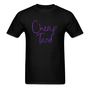 Cheap Tard Collection - Men's T-Shirt