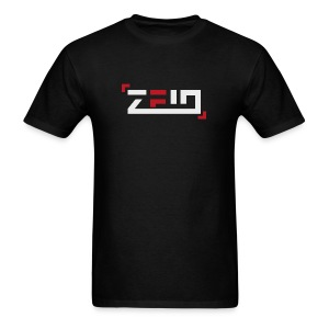 Before 1k - Men's T-Shirt