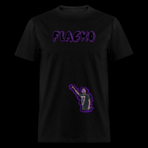 ASAP Rocky Flacko tee - Men's T-Shirt