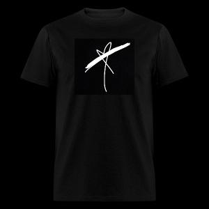 ThOT - Men's T-Shirt