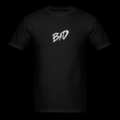 BAD - Men's T-Shirt
