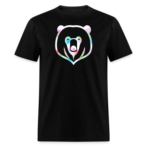 White Bear - Men's T-Shirt