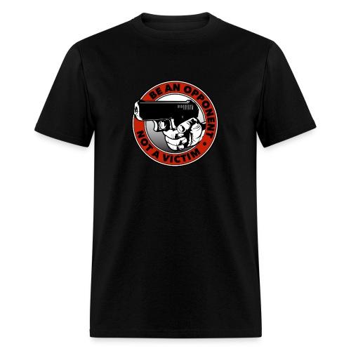 Be an Opponent - Men's T-Shirt