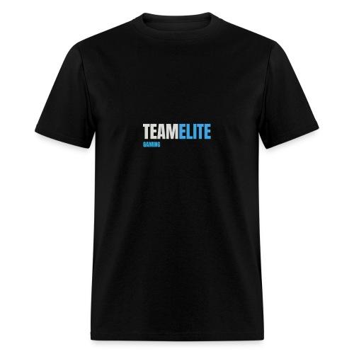 Team Elite Gaming - Men's T-Shirt