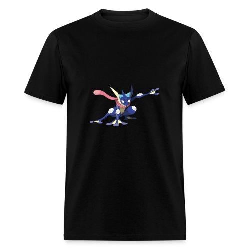1st T shirt - Men's T-Shirt