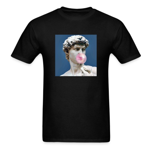 MnkY - Men's T-Shirt
