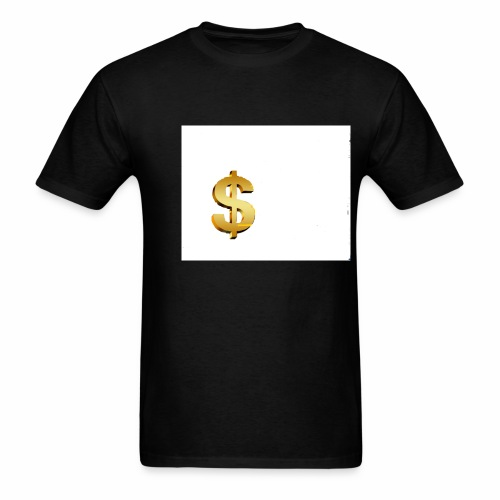 Youtube 2 0 - Men's T-Shirt