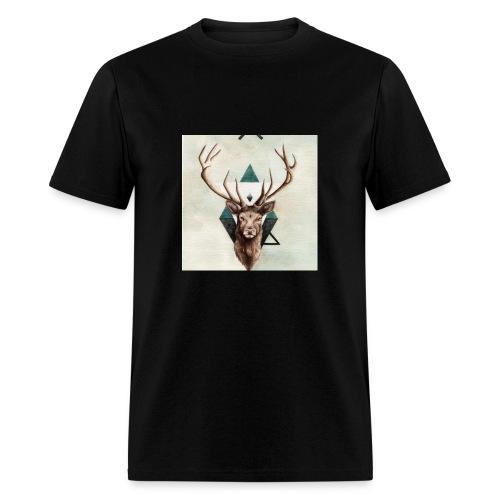 Cnf_STAG_/mizishua - Men's T-Shirt