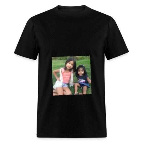 IMG 0050 - Men's T-Shirt