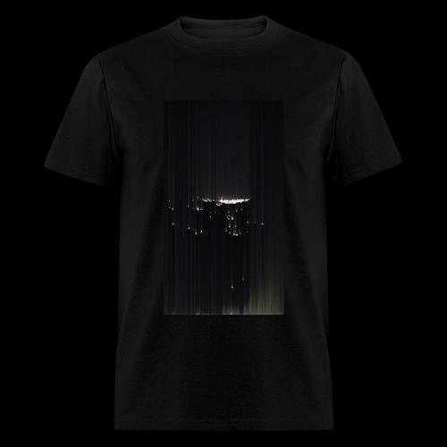 StarFall - Men's T-Shirt