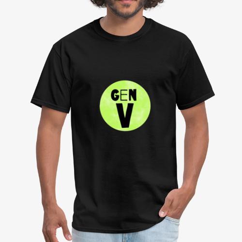 GEN V - Men's T-Shirt