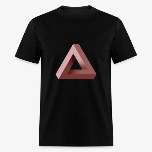 Penrose Logo Hoodie - Men's T-Shirt