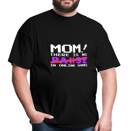 PAIISE - Men's T-Shirt