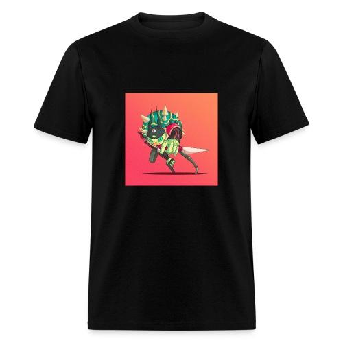JUDY - Men's T-Shirt