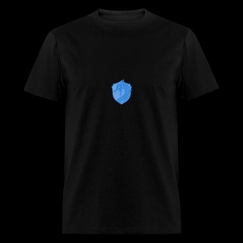 Reborn eSports - Men's T-Shirt