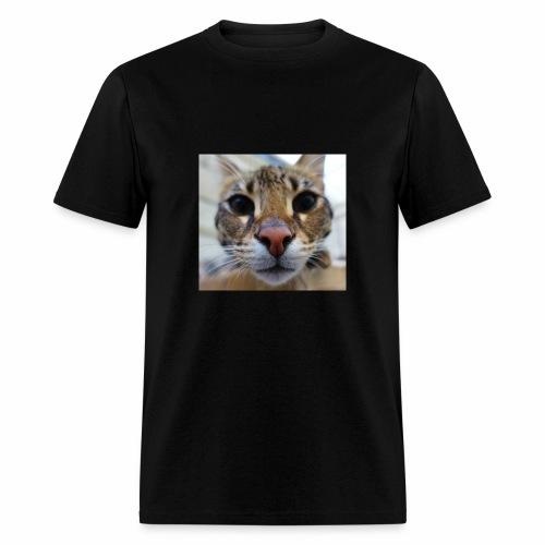 KISS ACE - Men's T-Shirt