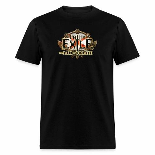 PoE - Men's T-Shirt