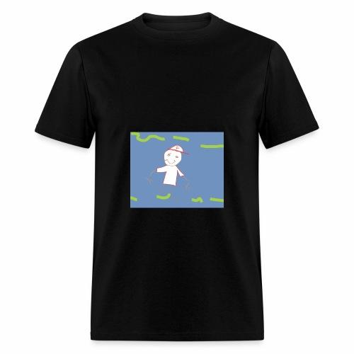 francis - Men's T-Shirt