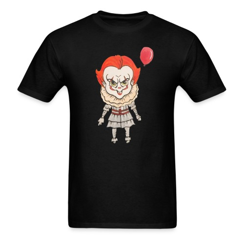 You'll float too... - Men's T-Shirt