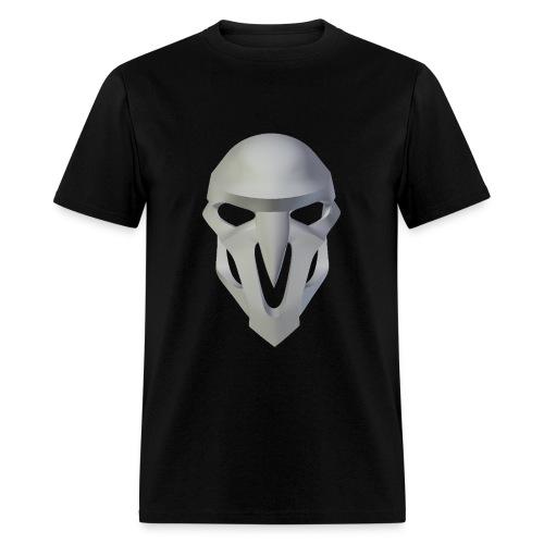 Overwatch- Reaper - Men's T-Shirt
