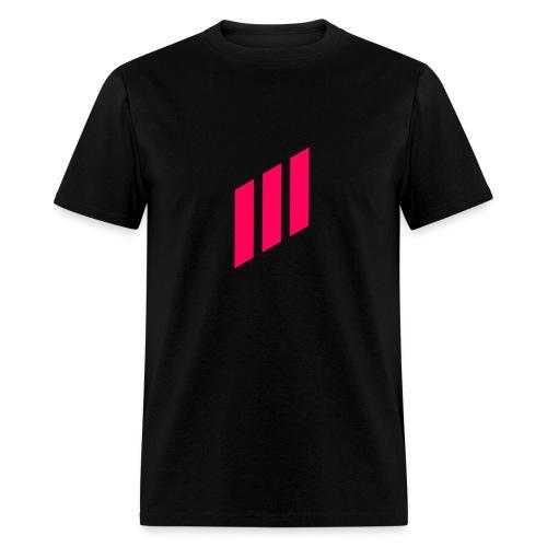 KICKZ - Men's T-Shirt