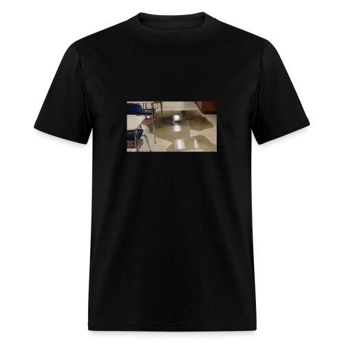 NPHS - Men's T-Shirt