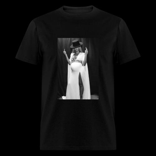 Beyonce grammys - Men's T-Shirt