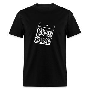 Crew Swag - Men's T-Shirt