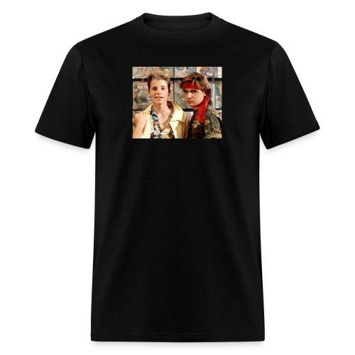 12540725 1745188315714676 4613432093565081161 n - Men's T-Shirt