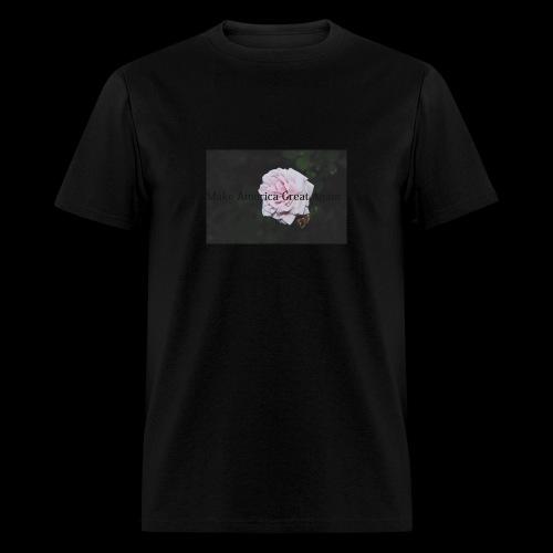 MAGA - Men's T-Shirt