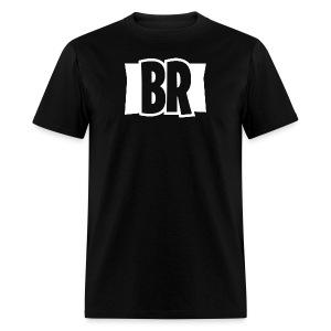 Battle Royale Logo - Men's T-Shirt