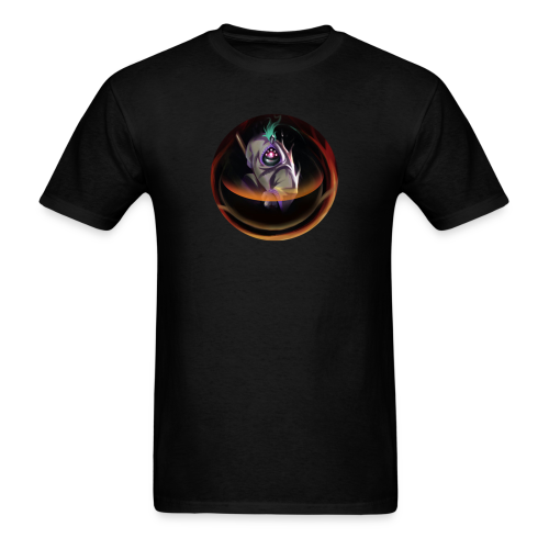 Jax Ultimate Active By Taylor Lee - Men's T-Shirt