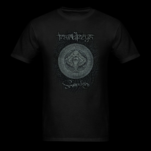 Kartikeya - Samudra - Men's T-Shirt
