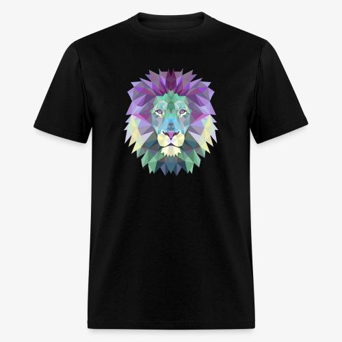 Healing Animal - Men's T-Shirt