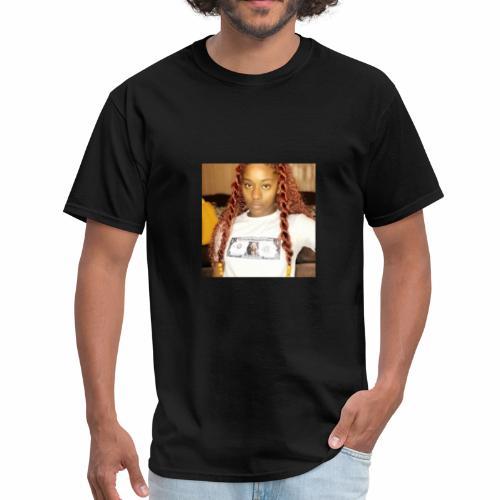 Koldest - Men's T-Shirt