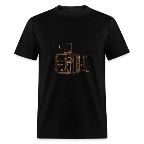 GAS - Hasselblad SWC - Men's T-Shirt