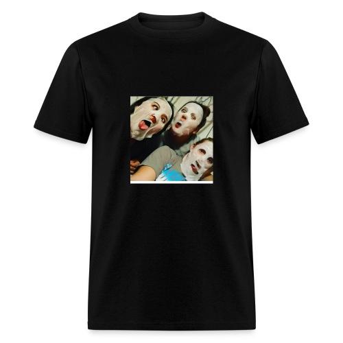 Yesenia - Men's T-Shirt